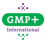 GMP_plus_logo
