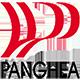 Panghea