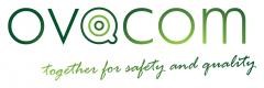 ovocom_logo